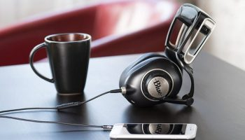 7f91c1fb5 Blue Sadie Headphones - put some power in your cans!