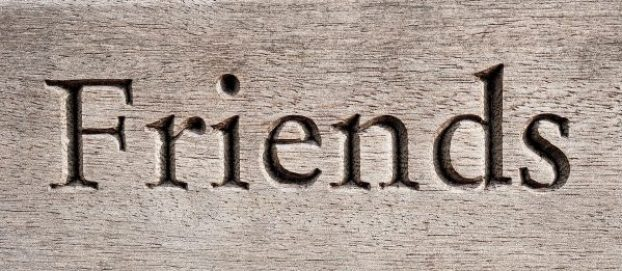 friendship women hey vina