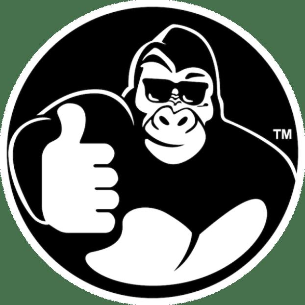 bakblade 2d review