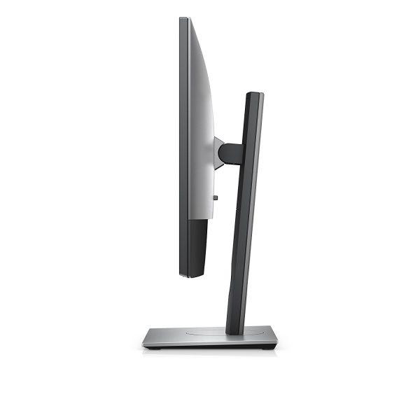 Review Dell Ultrasharp 27 Quot 4k U2718q Monitor Oxgadgets