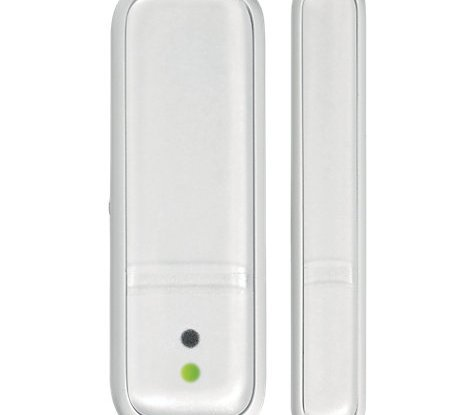 hive home smart sensor review motion sensor window door