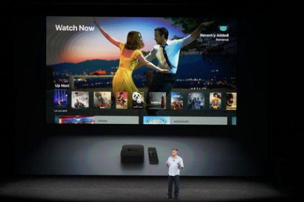 apple-tv-4k-dk-02