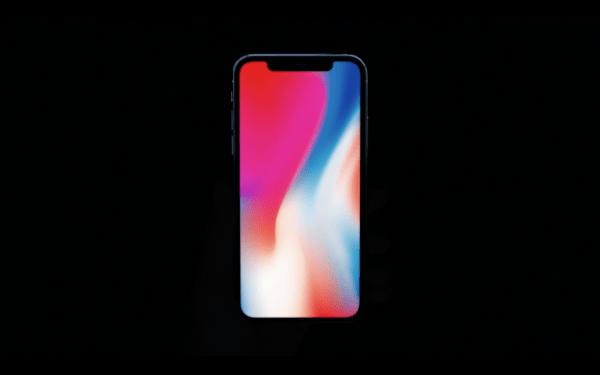Iphone X Cheap