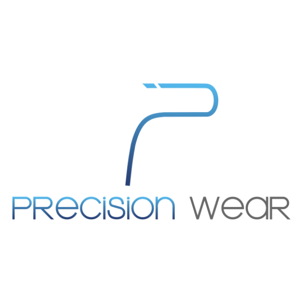 precision sports precision wear athletic performance