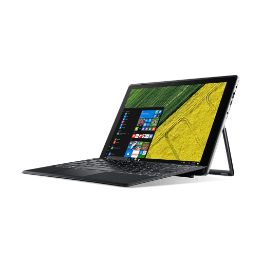 acer switch 5 review
