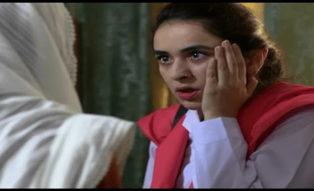 Dar Si Jati Hai Sila - Scene 3