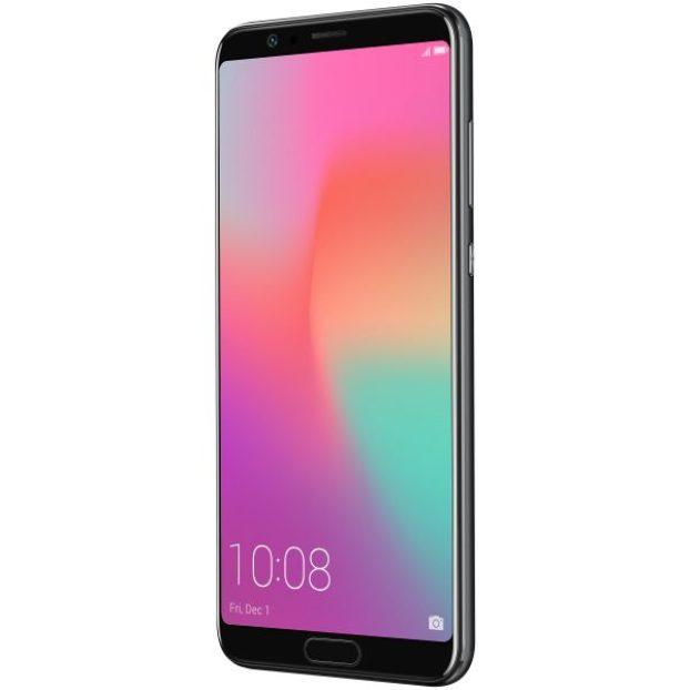 Honor View 10 smartphone huawei