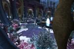 Portal Park, a gateway to adventure!