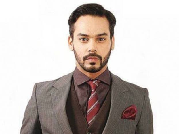 1136972-Gohar_Rasheed_Pakistani_RJ_And_Television_Actor_Celebrity__dtlxv_Pakdotcomcopy-1467728577-538-640x480