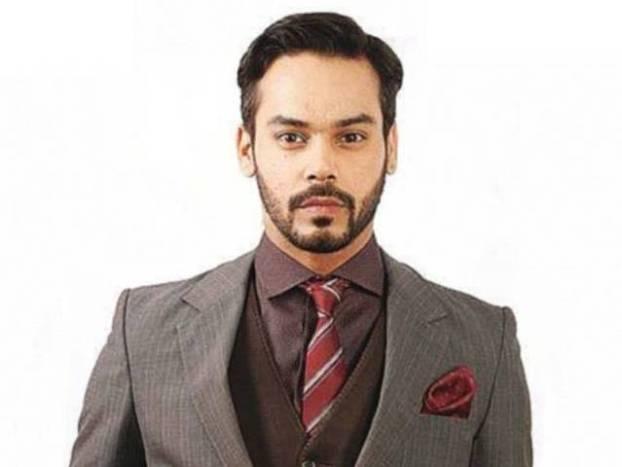 1136972-Gohar_Rasheed_Pakistani_RJ_And_Television_Actor_Celebrity__dtlxv_Pakdotcomcopy-1467728577-538-640x480