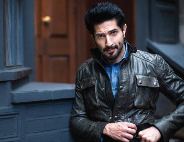 Bilal-Ashraf-Janaan
