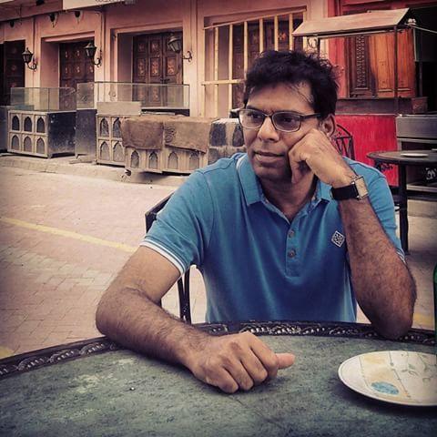 Ehteshamuddin