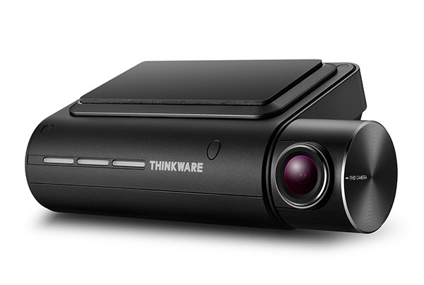 thinkware dash cam pro f800 review