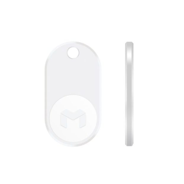 mynt es bluetooth tracker review
