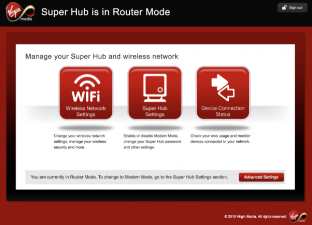 Virgin Mobile USA Moves to $40 Unlimited Offer for Prepaid Mobile  Broadband2Go