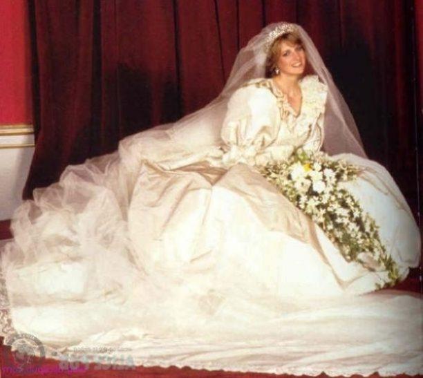 Diana wedding.jpg