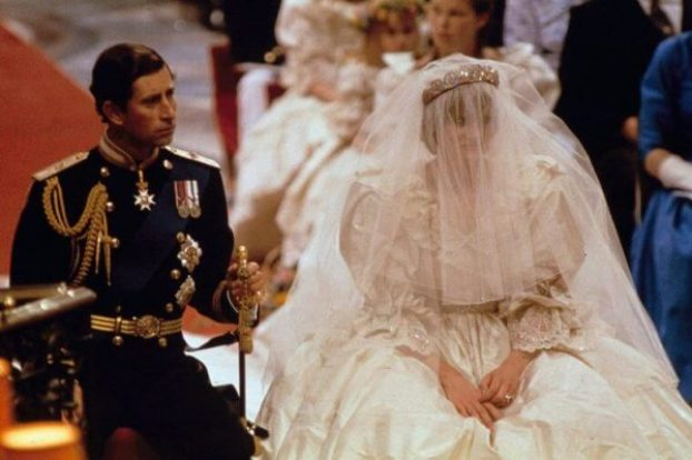 prince-charles-princess-diana-prince-charles-and-lady-diana-spencer-are-shown-on-their-wedding-day-at-st-paul-s-cathedral-in-london-on-760x506.jpg
