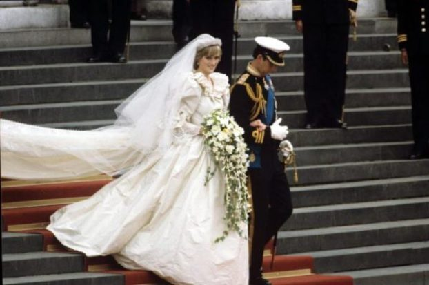 wedding-of-prince-charles-and-lady-diana-spencer-london-britain-29-jul-1981-760x506.jpg
