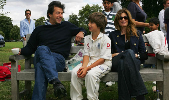 Imran-Khan-wife-children-Jemima-Goldsmith-1434414.jpg