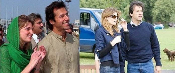 Pictuires-of-Imran-Khan-and-his-wife-Jemima-Khan.jpg