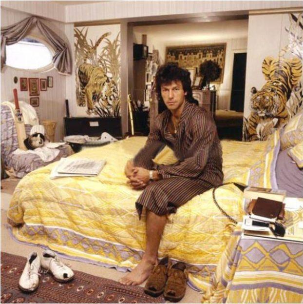 large-A young Imran Khan.jpg
