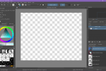 raster art, raster, raster editor, ppi, digital art, tutorials, how to, guide, beginners, krita, photoshop, windows 10, apps, art, programs, technology, open source, workspace, desktop, set up, configure, configuration, canvas, dpi