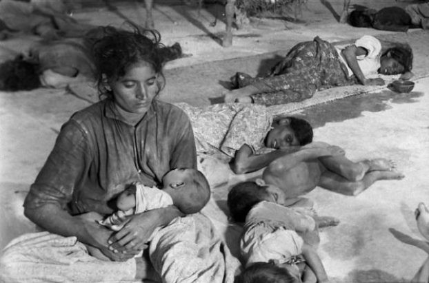 india-pakistan-partition-1947-visual-story-06