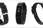 pulse hr fitness tracker withings