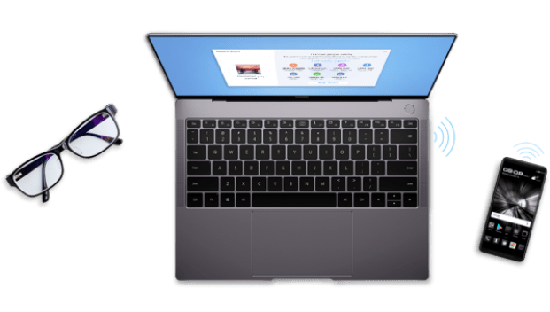 huawei matebook x pro black friday deals