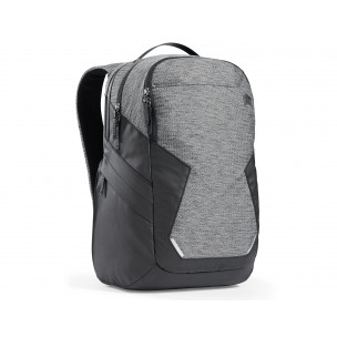 stm myth collection gadget cases