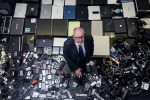uk rare elements at dangers old gadgets