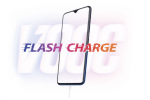 Flash Charge