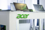 Acer partners with Getech