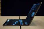 Intel Tablet