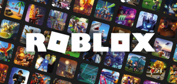 Xbox One S Roblox Bundle Lets You Play And Create Without Limits
