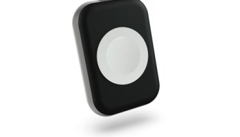 RAVPower Wireless Charger 10W OxGadgets