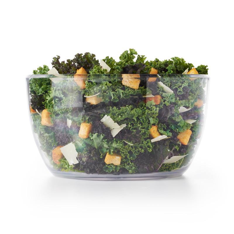 essoreuse a salade 26 cm oxo