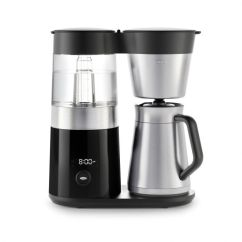 Oxo Kitchen Supplies Contemporary Backsplash Designs Award Winning Cooking Tools Housewares The Better Coffee Brewed At Push Of A Button
