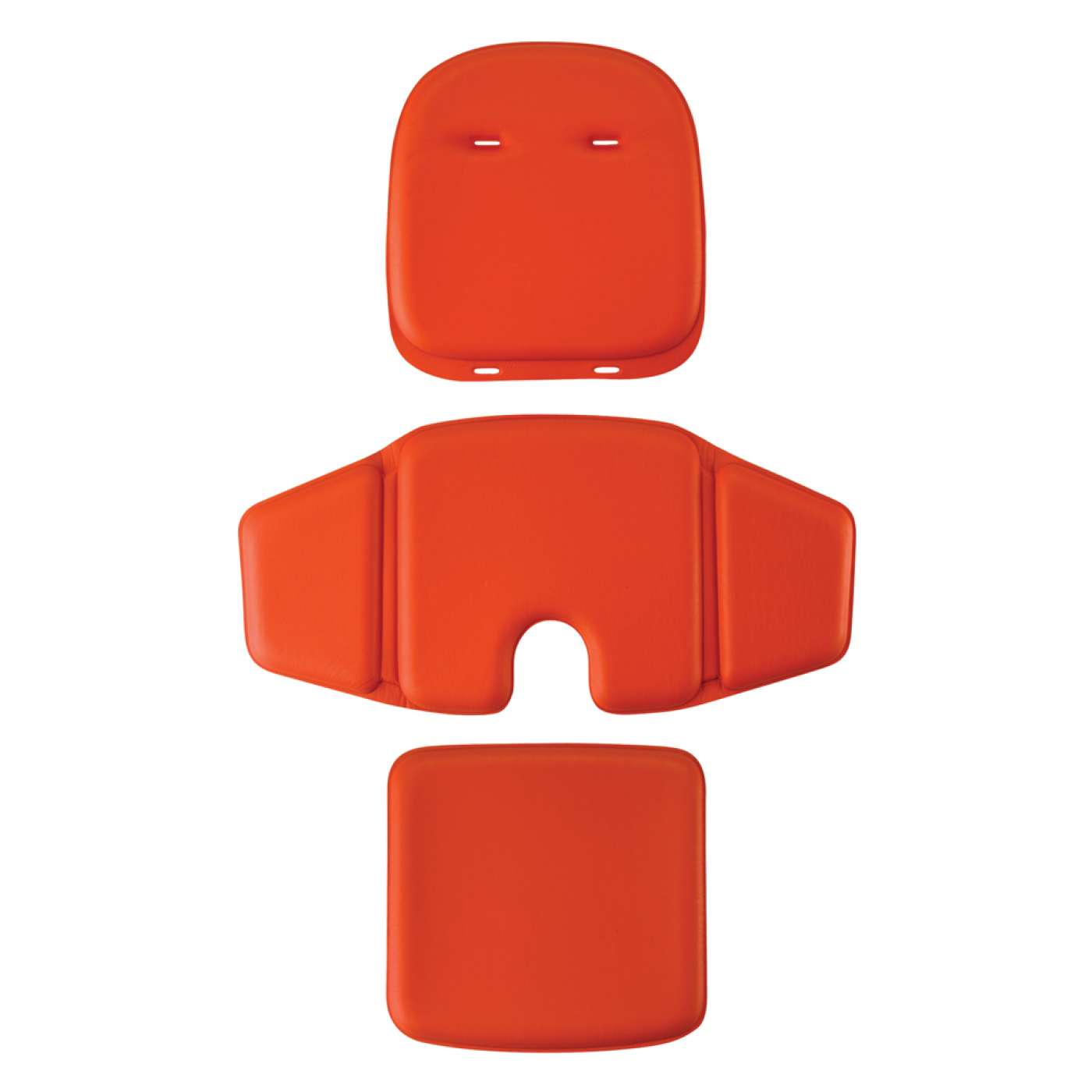 oxo tot sprout high chair replacement tray baby singapore cushion set orange uk