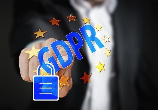 ¿Cuáles son las novedades en el nuevo reglamento europeo de protección de datos?