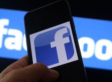 Facebook prévoit de changer de nom bientôt avec un nouveau nom : rapport