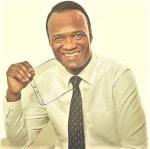 Photo Sénamé Agbossou, rédaction de livres blancs marketing