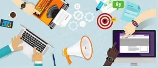 Image Services rédaction web BtoB
