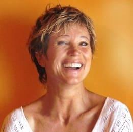 Photo Dominique Dechamp, écrivain privé, coaching d'auteur par Oxxalis