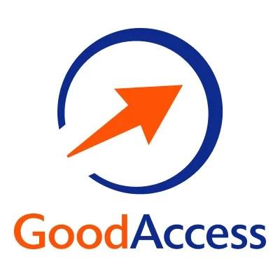 GoodAccess VPN Services