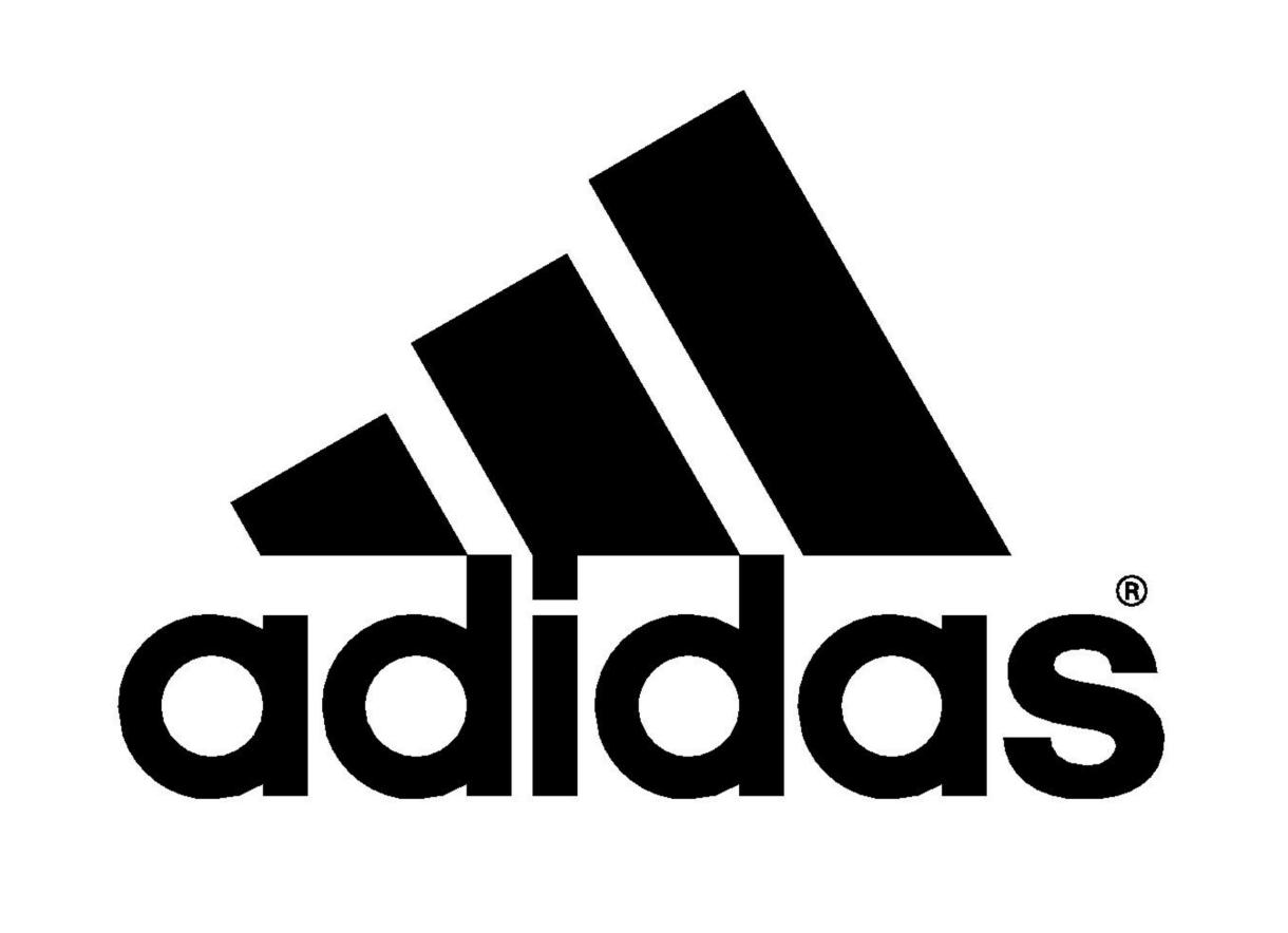 https://i0.wp.com/www.oxyathletics.com/images/adidas_logo.jpg