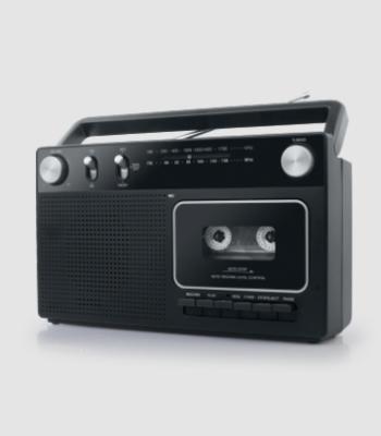 RK-3800