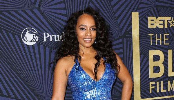 Reality Tv Star Melyssa Ford Suffers Injuries In Los Angeles Car Accident Real
