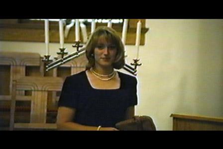Snapped 822 Ann Miller Kontz Oxygen Official Site