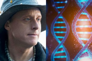 """As Syfy's """"Resident Alien"""" intersects with DNA Analysis"""